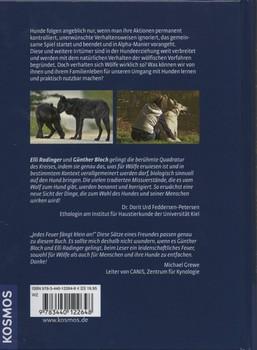 die beschwichtigungssignale der hunde von turid rugaas dvd